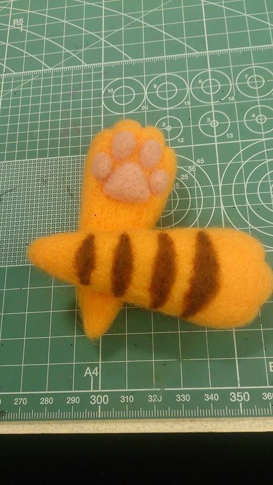 20160228猫の手